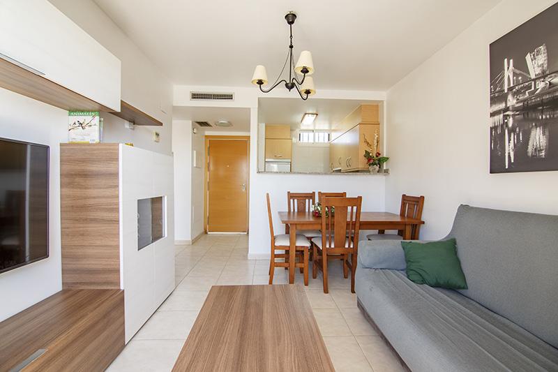 pisos-en-benicarlo-apartamento-01