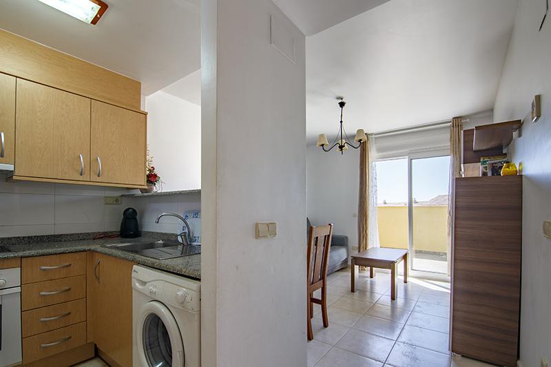 pisos-en-benicarlo-apartamento-02