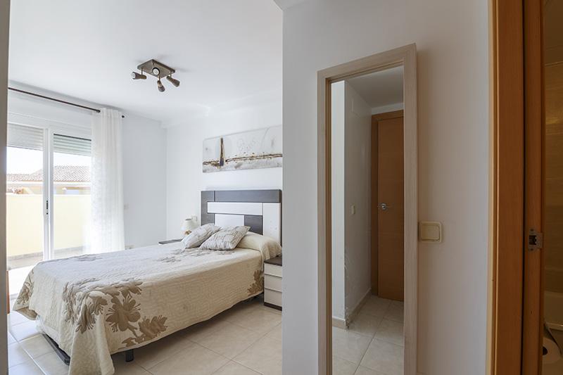pisos-en-benicarlo-apartamento-04